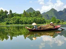 保證介紹年輕漂亮單純善良越南新娘、娶個最好的越南新娘!