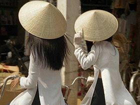 2019娶越南新娘辦到好要多久?