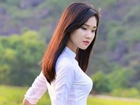 娶個單純善良越南新娘的越南相親服務