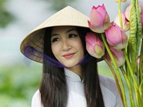 越南新娘攻陷澎湖溫柔鄉!越南新娘好嗎?