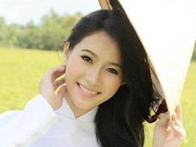 娶越南新娘需知:不要為了省錢省時間而到「養媽」那相親娶越南新娘!