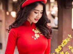 越南新娘守護中風夫養大二兒