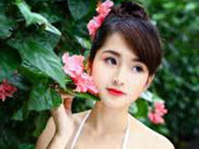 輕鬆簡單娶越南新娘通過越南台辦處面談!