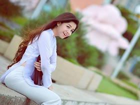 娶越南新娘要跑幾趟?為什麼?