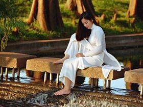 娶越南新娘順利通過台辦處面談的提醒注意