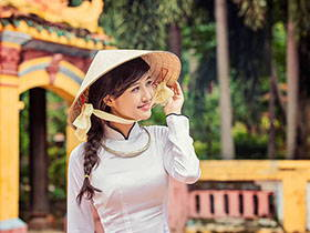 我們的確不便宜,但卻能讓你真正簡單順利娶到適合的越南新娘!