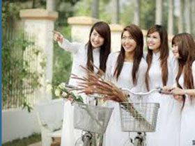 費用透明保證、越南鄉下娶單純越南新娘的越南相親服務