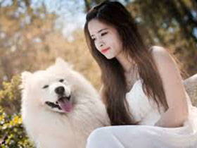 單純善良能顧家願意為家庭付出的越南新娘!?