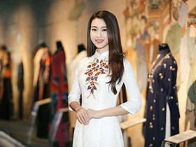 娶越南新娘比價殺價?能娶到比較好的越南新娘才是重點!