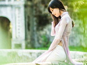 親戚介紹越南新娘保證單純善良資料真實費用便宜!?