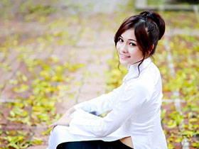 怎樣娶越南新娘不被騙?不貪便宜、不看照片、平常心參加相親!