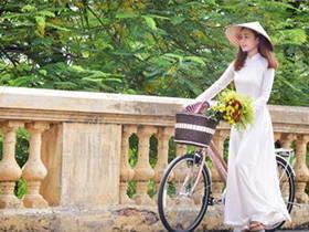 比價貪便宜找錯越南新娘仲介就會卡在越南面談!
