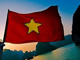 與越南新娘在越南辦理結婚手續流程說明