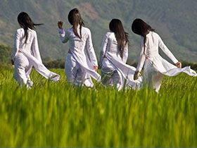 娶越南新娘需知:別再索看越南新娘照片!真的只是自爽和準備被騙而已!