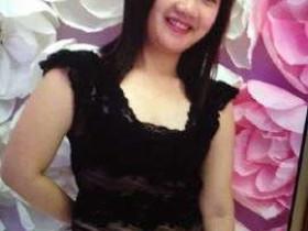 越南新娘照片-16003