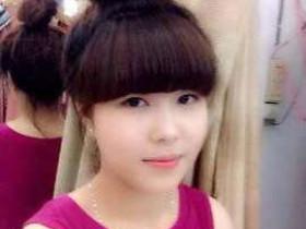 越南新娘照片-16006