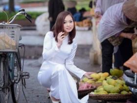 娶越南新娘比娶大陸新娘更能掌控預算輕鬆簡單娶!