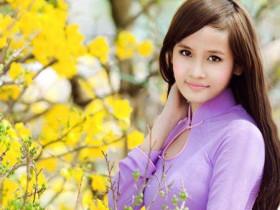 越南婚友聯誼相親娶越南新娘!