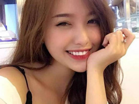 順利娶到年輕漂亮越南新娘的提醒注意