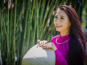 越南新娘不好!?但能娶到的、比較好的選擇,也只剩越南新娘!