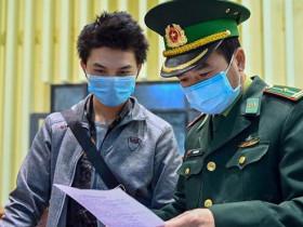 越南何時開放入境?台越班機何時復航?