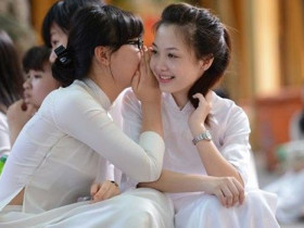保證一定來台灣的年輕漂亮越南新娘介紹