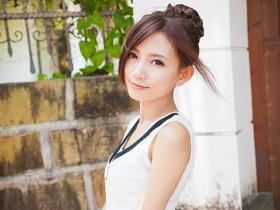 聯絡咨詢越南新娘!在嗎!?