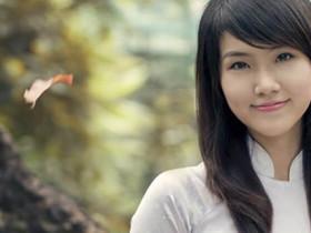 越南新娘仲介!?讓真正合法專業的幫你順利圓滿娶到越南新娘!