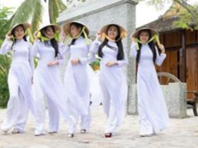娶越南新娘為什麼要講收入還要提供證明?越南新娘只看錢?會不會太現實?