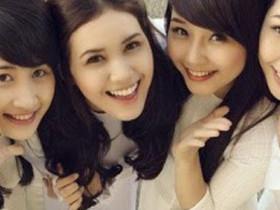 脫離單身4大步驟!年輕漂亮的越南新娘等你來娶!