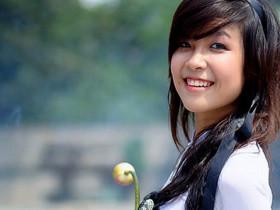 越南新娘第一品牌:不提供假「商品」做假「網購」...