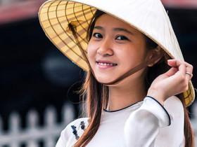 政府監督、資料真實、中途不加價的越南新娘婚姻介紹