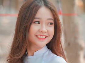 越南開放邊境!?想要娶越南新娘的、還要再等等!
