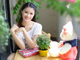 比待嫁越南新娘照片、越南新娘自我介紹影片還實在有效的越南相親!