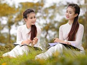 越南新娘第一品牌政府監督契約保障合法越南新娘介紹