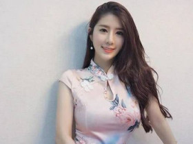 越南新娘會不會跑掉?越南新娘拿到身分證會不會離婚?從越南新娘照片開始的騙局!