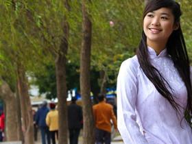 越南新娘嫁到台灣都是為了身分證!?一拿到身分證就會離婚!?