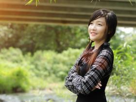 高成功率越南新娘一條龍辦到好的越南新娘介紹