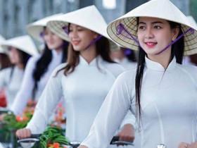 不組團、隨時出發、一對一高成功率越南相親娶越南新娘!