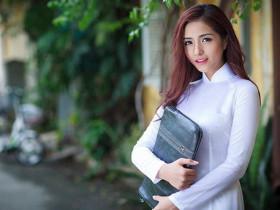 提供娶到滿意越南新娘的越南相親服務