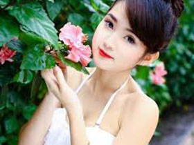 越南新娘實體店面聯絡地址