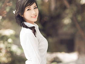 有沒有會中文的越南新娘?