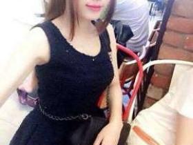 合法婚姻協會承辦契約保證越南新娘介紹