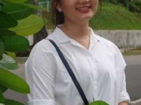 越南新娘照片-16007