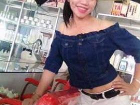 越南新娘照片-16010