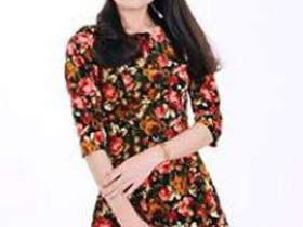 越南新娘照片-16011