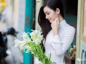 越南新娘團費+越南相親+越南結婚只要29萬