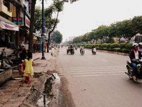 如果你沒有能力和意願做這件事,越南新娘百分之百會跑!