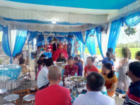 可以交往並舉辦正式婚禮的越南新娘介紹、真正有結婚感覺的越南結婚
