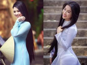 南越的越南新娘比較差?北越的越南新娘比較好!?